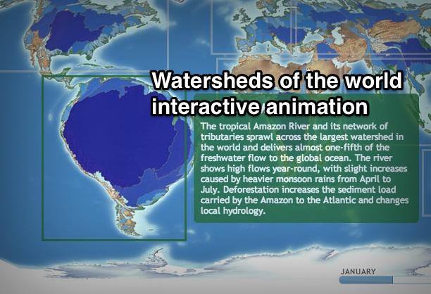 watersheds-anim